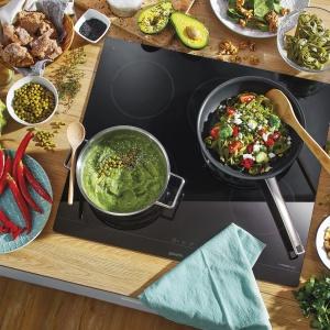 Food styling u vás doma, aneb aby jídlo krásně vypadalo