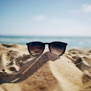 Co si sbalit na dovolenou?