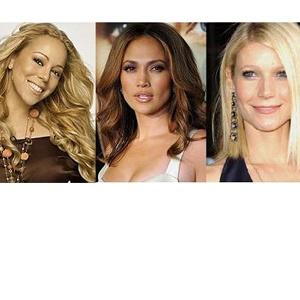 Tipy pro krásu od celebrit