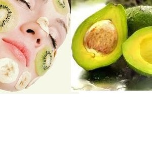 Jak ušetřit za kosmetiku