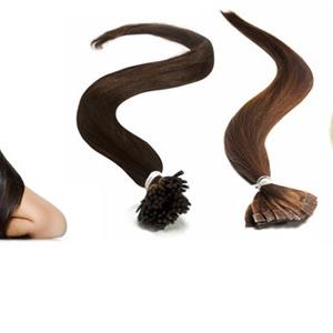 Jak na prodlu�ov�n� vlas� – praktick� pr�vodce