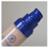 Tekut� makeup Dermacol Lan�ov� hydrata�n� make-up SPF 15 - obr�zek 2