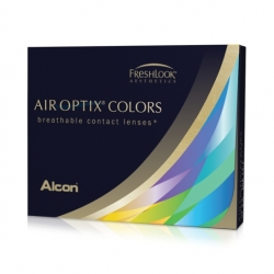 Alcon Air Optix Colors - v�t�� obr�zek
