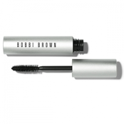 �asenky Bobbi Brown Smokey Eye Mascara - velk� obr�zek