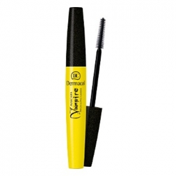 Dermacol Vampire Mega Long Lashes Mascara