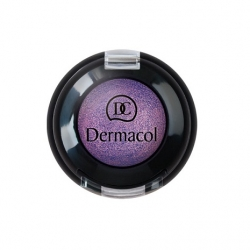 Dermacol Bonbon Eye Shadow