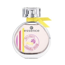 Parfémy pro ženy Essence Like a Day In a Candy Shop EdT