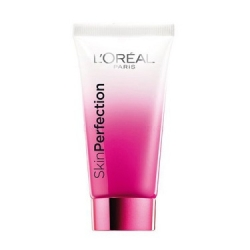 BB krémy L'Oréal Paris Skin Perfection BB Cream