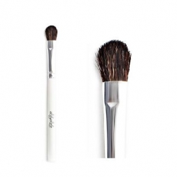 Štětce na oči Lily Lolo Eye Blending Brush