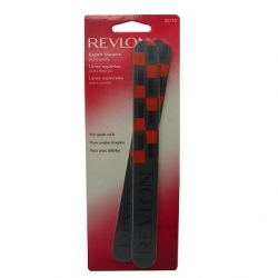 Tools Revlon Expert Shapers For Weak Nails