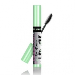 Řasenky Miss Sporty Studio Lash The Miaoww Look Mascara