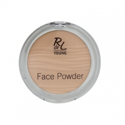 Rival de Loop Young Face Powder