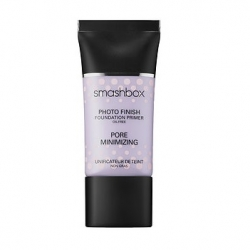 Podkladová báze Smashbox Photo Finish Pore Minimizing Primer