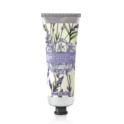 Krémy na ruce Somerset Toiletry Floral AAA Hand Cream