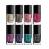 Laky na nehty Catrice Luxury Lacquers - obr�zek 2