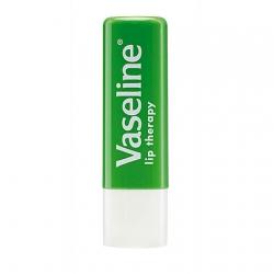 bione cosmetics recenze