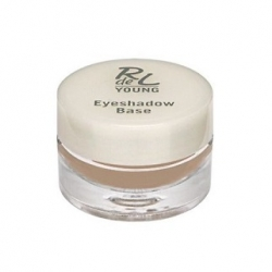 Rival de Loop Young Eyeshadow Base