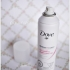 �ampony Dove Such� �ampon Refresh+Care - obr�zek 2