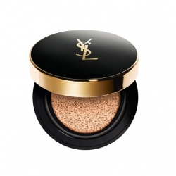Krémový makeup Yves Saint Laurent Le Cushion Encre de Peau