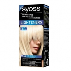 Syoss Lighteners - v�t�� obr�zek