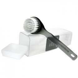 Dermalogica The face brush