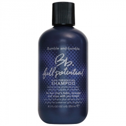 Šampony Bumble & Bumble Full Potential Hair Preserving Shampoo