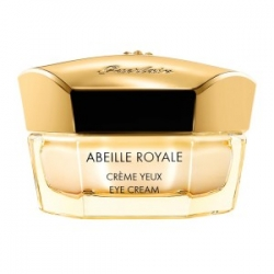 Guerlain Abeille Royale Eye Cream
