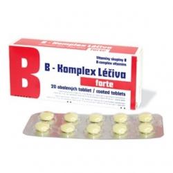 Dr. Müller Pharma Panthenol tablety 40 mg recenze a zkušenosti ... 6cd63ff6040