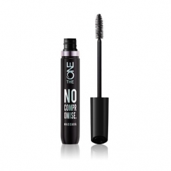 Řasenky Oriflame The One No Compromise Mascara