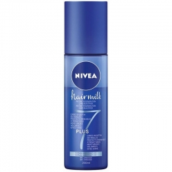 Nivea Hairmilk 7 Plus