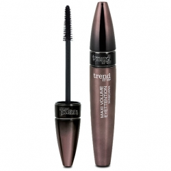 Trend It Up Maxi Volume Eyettention Mascara