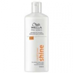 Kondicionéry Wella Pro Series Shine Conditioner