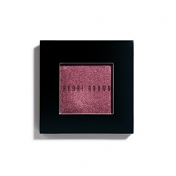 Tvářenky Bobbi Brown Shimmer Blush