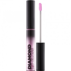 Lesky na rty Regina Diamond Lip Gloss