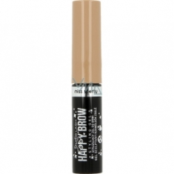 Miss Sporty Studio Lash Happy Brow gel