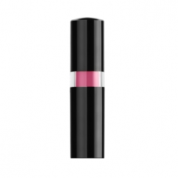 Rtěnky Miss Sporty Perfect Colour Lipstick