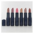 Rt�nky Miss Sporty Perfect Colour Lipstick - obr�zek 2