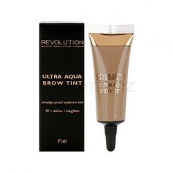 Makeup Revolution London Ultra Aqua Brow Tint