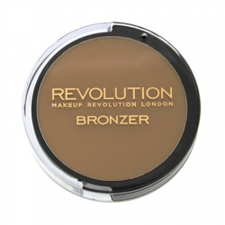 Makeup Revolution London Bronzer