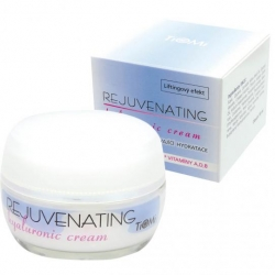 Tiomi Rejuvenating Hyaluronic Cream