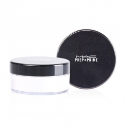 Pudry sypké MAC Prep + Prime Transparent Finishing Powder