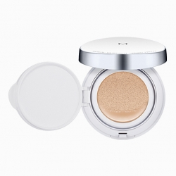 Krémový makeup Missha M Magic Cushion