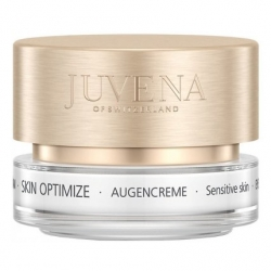 Juvena  Skin Optimize Eye Cream Sensitive