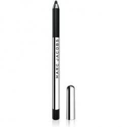 Marc Jacobs beauty tužka Highliner Matte Gel Eye Crayon Eyeliner