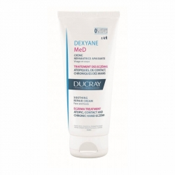 Ducray Dexayane MeD repair cream