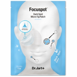 Dr. Jart+ Focuspot™ Micro Tip Patches Dark spot