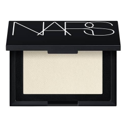 Nars Highlighter powder