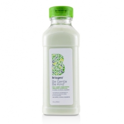 Kondicionéry Be Gentle Be Kind Kale + Apple Replenishing Superfood Conditioner - velký obrázek