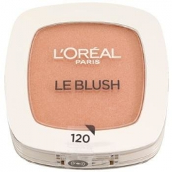 L'Oréal Paris True Match Le Blush