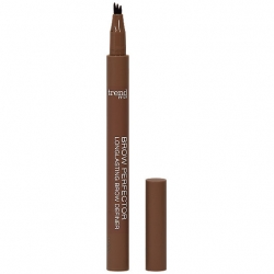 Trend It Up Brow perfector